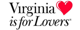 Virginia Tourism Corporation